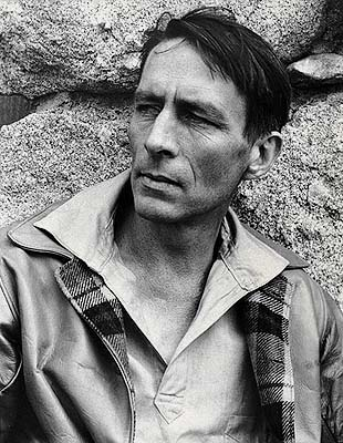 Image result for Robinson Jeffers una